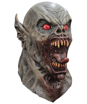 Ancient Nightmare Monster Mask