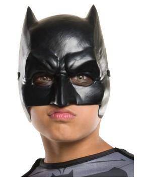 Batman V Superman Boys Mask