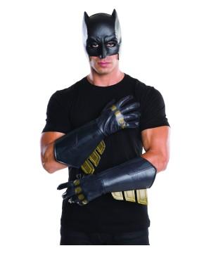Batman V Superman Batman Men Gauntlets