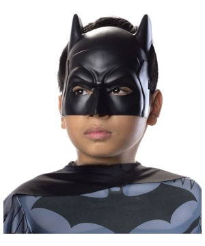 Boys Batman Mask