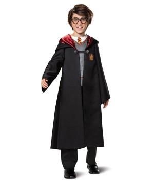 Boys Classic Harry Potter Costume