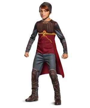 Boys Weasley Harry Potter Costume