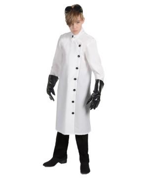 Childrens Alive Scientist Costume
