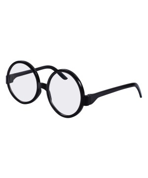Childrens Harry Potter Glasses Child