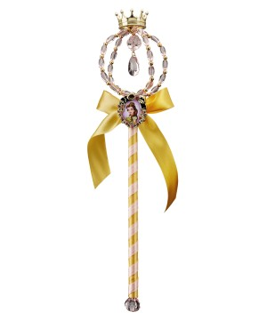 Belle Disney Princess Girls Wand