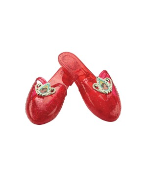 Disney Princess Elena Girls Shoes