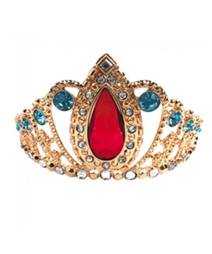 Disney Elena Of Avalor Girls Tiara