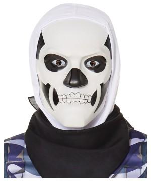Fortnite Trooper Mask