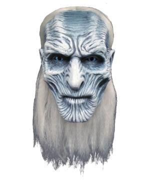 Game Of Thrones Walker Men Mask