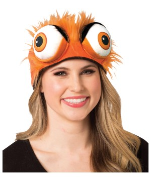 Gritty Adult Headband