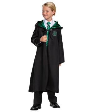 Harry Potter Classic Slytherin Robe Child