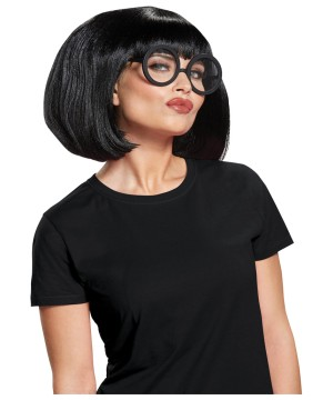 Incredibles Edna Accessory Kit