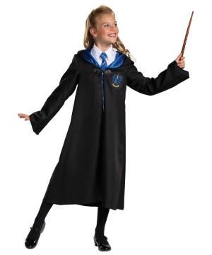Ravenclaw Robe Classic Child