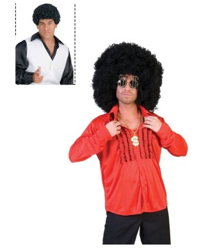 Disco Costume Kit
