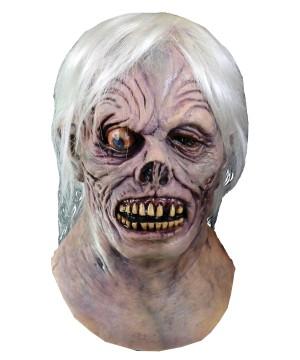 Shock Walker Mask
