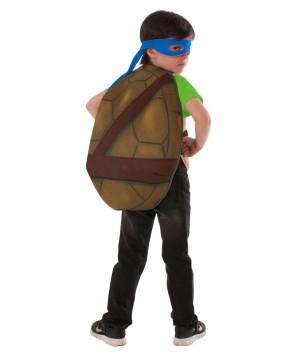 Teenage Mutant Ninja Turtles Crime Fighting Costume Set