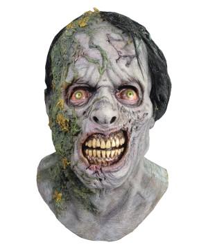 Moss Walker Walking Dead Mask