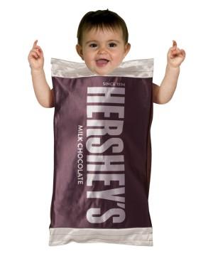 Toddler Hersheys Bar