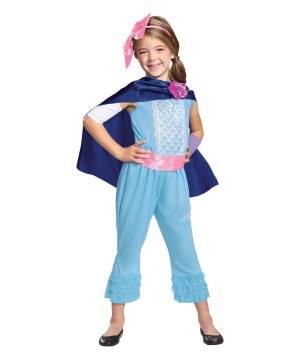 Toy Storys Peep Toddler Girls Costume