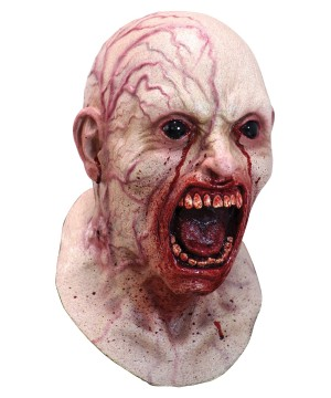 Zombie Infected Mask